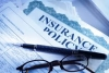 Houston General Liability Insurance