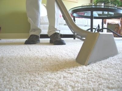 Houston, TX. Carpet Cleaning Insurance