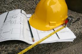 Houston, TX. General Contractor Insurance