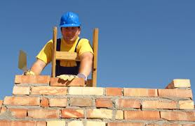 Houston, TX. Masonry Contractor Insurance