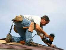 Houston, TX. Roofing Contractor Insurance