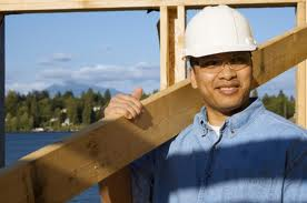 Houston, TX. Remodeling Contractors Insurance