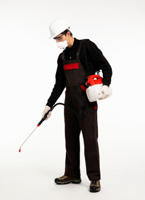 Houston, TX. Pest Control Insurance