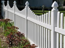 Houston, TX. Fencing Contractors Insurance